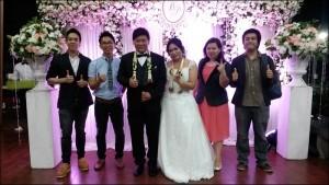 รีวิว_วงดนตรีงานแต่งงานที่-กฟผบางกรวย_วงดนตรีรับเล่นงานแต่งงาน_5-004