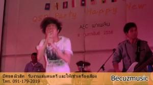 รีวิววงดนตรีงานเลี้ยง_ดนตรีงานปาร์ตี้_CIMG0026-003